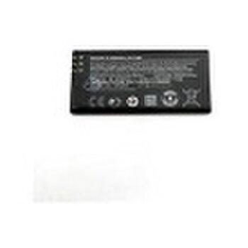 BP-5T Nokia Baterie 1650mAh Li-Polymer (Bulk)