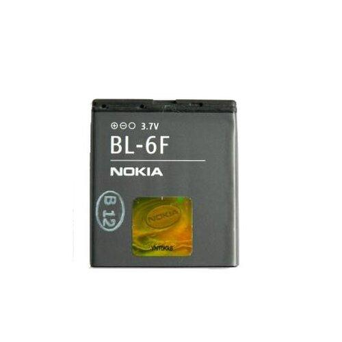 Batéria Nokia BL-6F Li-Ion 1200mAh (Bulk)