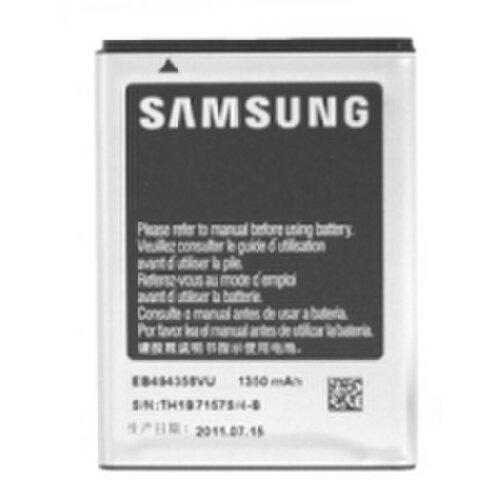 Batéria Samsung EB464358VU Li-Ion 1300mAh (Bulk)