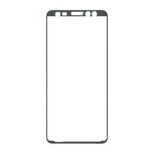 Samsung A530 Galaxy A8 - Nálepka pod LCD Displej