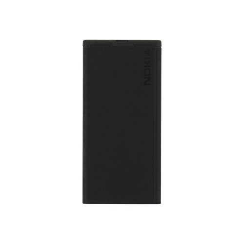 Batéria Nokia BL-5H Li-Pol 1830mAh (Bulk)