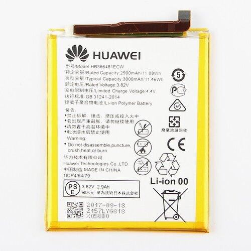 Batéria Huawei HB366481ECW Li-Ion 2900mAh (Service pack)
