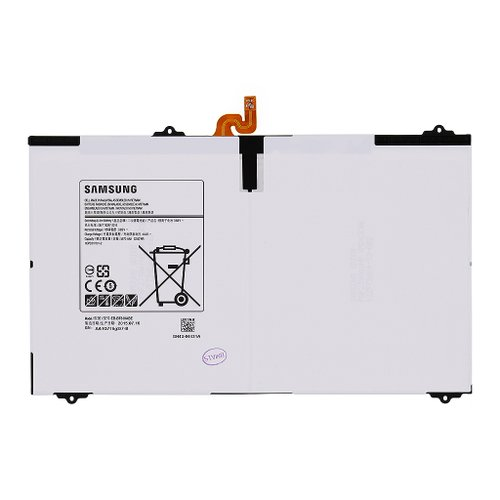 Batéria Samsung EB-BT810ABE Li-Ion 5870mAh (Bulk)