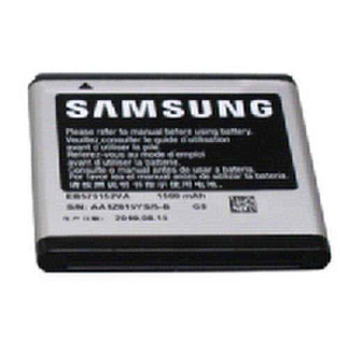 EB575152VU Samsung Baterie 1500 mAh Li-Ion (Bulk)