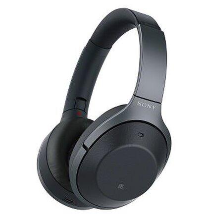 Sony WH-1000XM2 Čierne