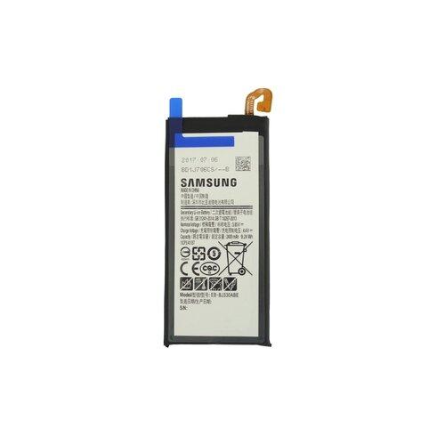 Batéria Samsung EB-BJ330ABE Li-Ion 2400mAh (Service pack)