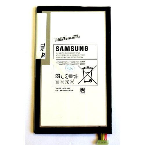 Batéria Samsung T4450E Li-Ion 4450mAh (Bulk)