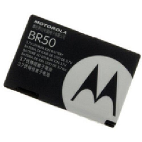 Batéria Motorola BR50 Li-Ion 710mAh (Bulk)