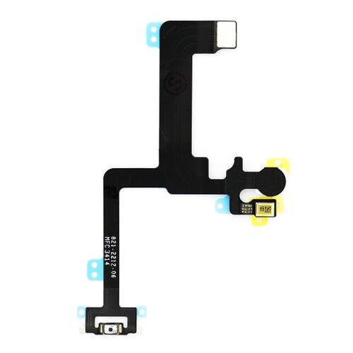 Apple iPhone 6 Plus - Flex Kábel Tlačidla Zapínania