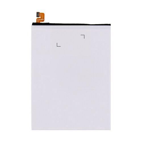 Batéria Samsung EB-BT710ABE Li-Ion 4000mAh (Bulk)