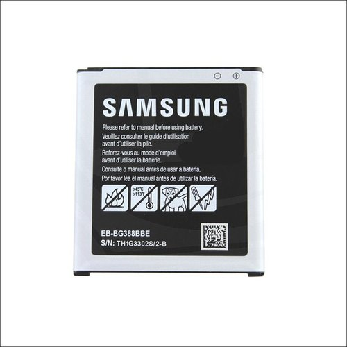 Batéria Samsung EB-BG388BBE Li-Ion 2200mAh (Service pack)