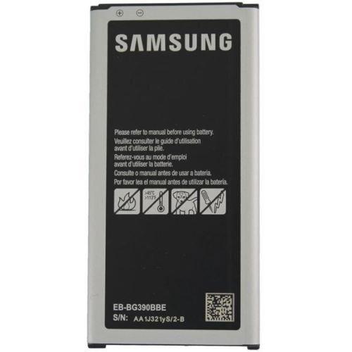 EB-BG390BBE Samsung Baterie Li-Ion 2800mAh (Bulk)