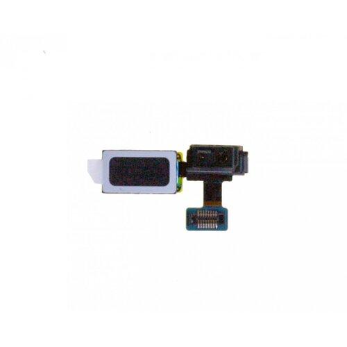 Samsung i9500/i9505 Galaxy S4 - Flex Kábel Slúchadla