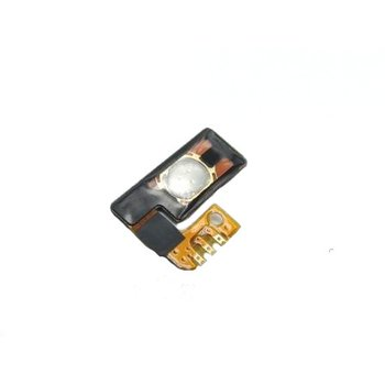 Samsung i9100 Galaxy S II - Flex Kábel Tlačidla Zapínania