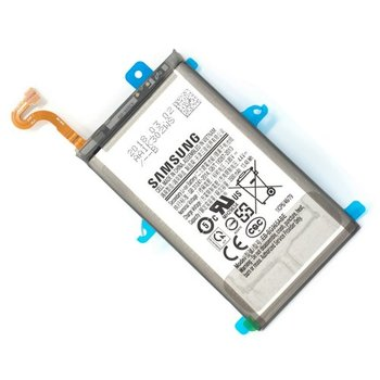 EB-BG965ABE Samsung Baterie Li-Ion 3500mAh (Bulk)