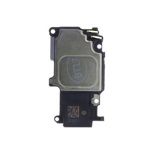 Apple iPhone 6S/6S Plus - Reproduktor