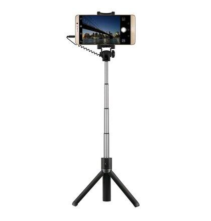 Huawei AF14 Selfie/Tripod Black (EU Blister)