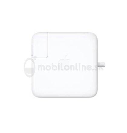 Originálna sieťovaná nabíjačka A1435 60W na MACBOOK MAGSAFE 2 (bulk)