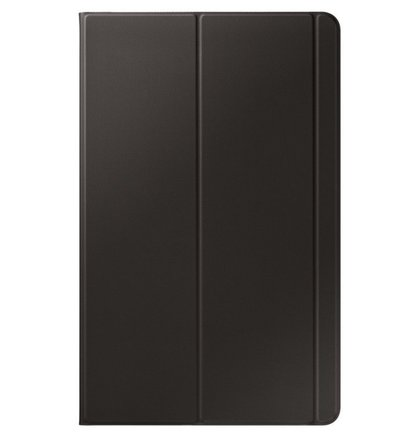 "EF-BT590PBE Samsung Pouzdro pro Galaxy Tab  A 2018 10.5"" Black (EU Blister)"