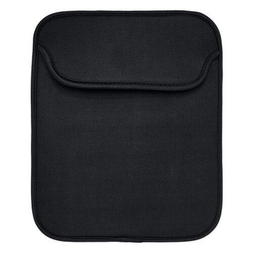 Ponožkové puzdro na tablet
