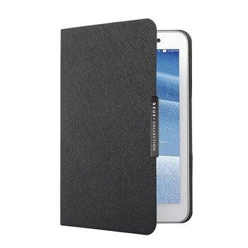 """ASUS ochranné púzdro Folio Cover pre tablety 7"""" ME176"""