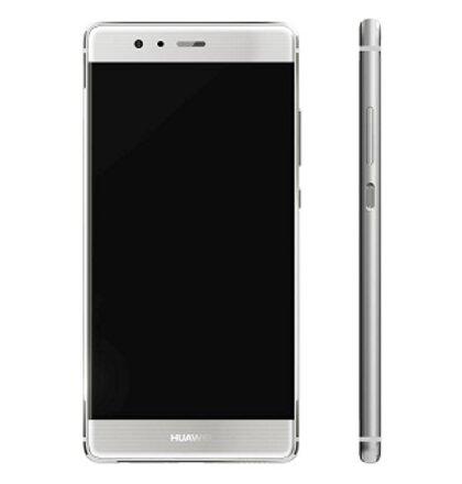 Huawei P9 Dual SIM 3GB/32GB Strieborný - Trieda C