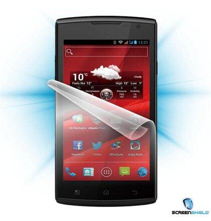 ScreenShield Samsung T560 Galaxy Tab E 9.6 - Film for display protection