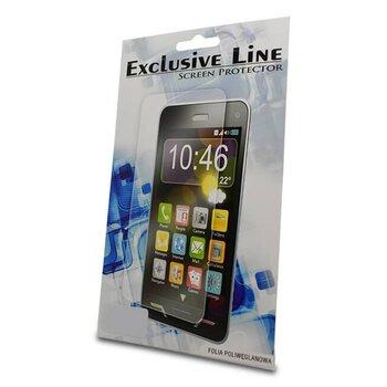 Ochranná fólia na Samsung Galaxy S3 i9300/S3 NEO i9301