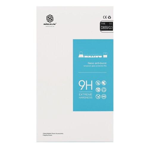 Nillkin Ochranné Sklo H pro iPhone 6/6S Plus 5.5 6956473204404