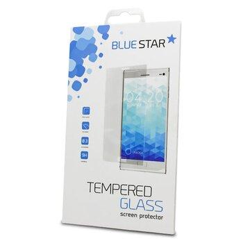 Tvrdené sklo Blue Star 9H Samsung Galaxy S4 i9500/i9505/i9515