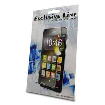 Ochranná fólia na iPhone 5/5S/SE celotelová (FULLBODY)