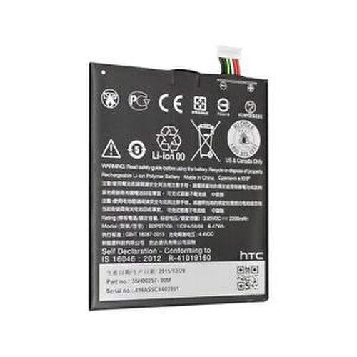 Batéria HTC B2PST100 Li-Ion 2200mAh (Bulk)