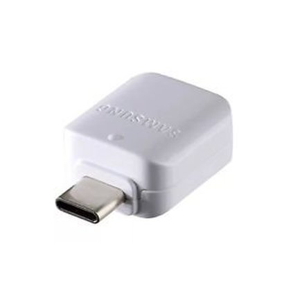 Samsung microUSB to Type-C Adapter pro Gear IconX (Service Part)