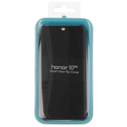 Honor Original View Cover Black pro Honor 10 (EU Blister)