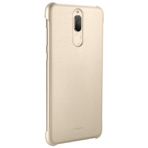 Huawei Mate 10 Lite puzdro, zlaté