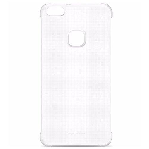 Plastové puzdro Huawei P9 Lite mini transparentné
