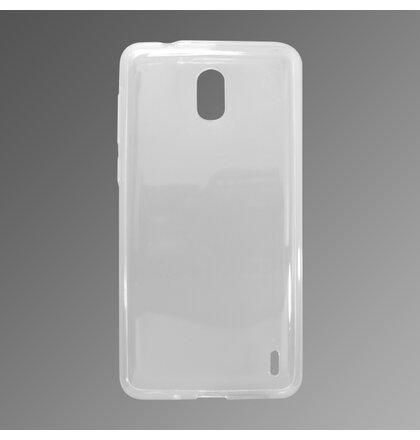 Puzdro NoName Nokia 2 - transparent