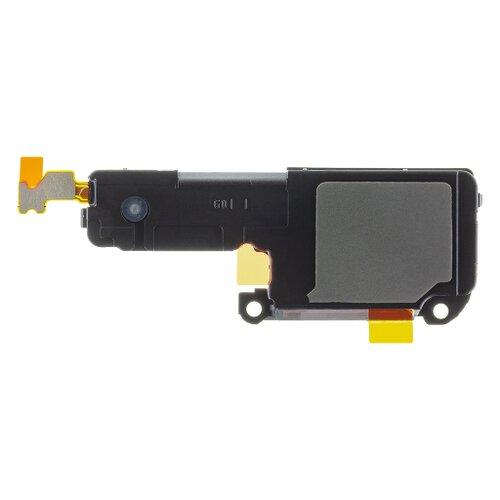 Huawei P20 - Flex Kábel Reproduktora (Service Pack)