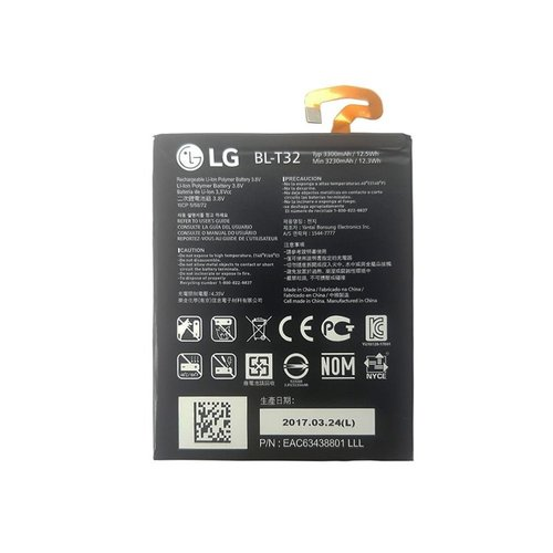 Batéria LG BL-T32 Li-Pol 3300mAh (Bulk)