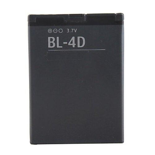 Batéria Nokia BL-4D/CPA Halo 11 Li-Ion 1200mAh (Bulk)