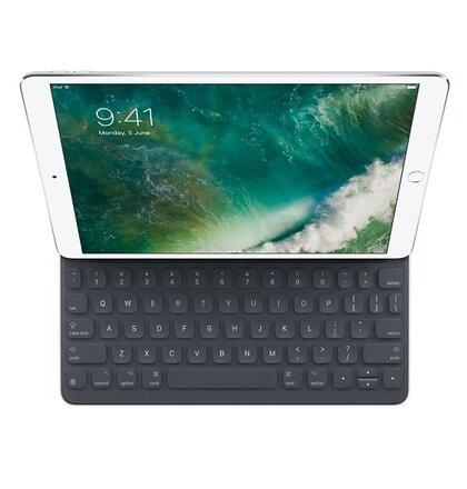 iPad Pro 10,5'' Smart Keyboard - IE
