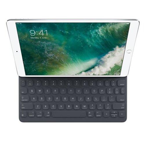 iPad (7gen)/Air Smart Keyboard - IE