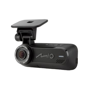Kamera do auta Mio MiVue J60 WIFI