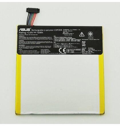 Asus C11P1304 Original Baterie 3950mAh Li-Pol (Bulk)