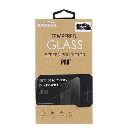 """Kisswill Tvrzené Sklo 0.3mm pro Huawei T3 8"""" 8596311012457"""
