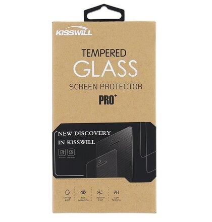 Kisswill Tvrzené Sklo 0.3mm pro Huawei T3 10