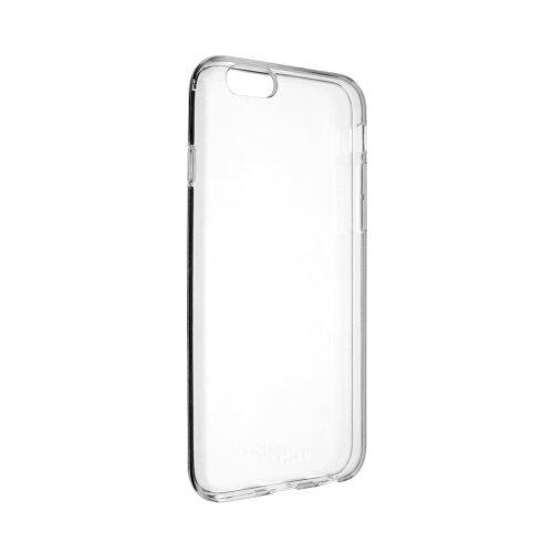 TPU gélové puzdro FIXED pre Apple iPhone 6