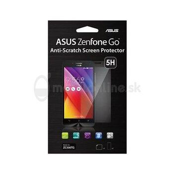 ASUS ochrana displeja pre Zenfone Go ( ZC500TG )