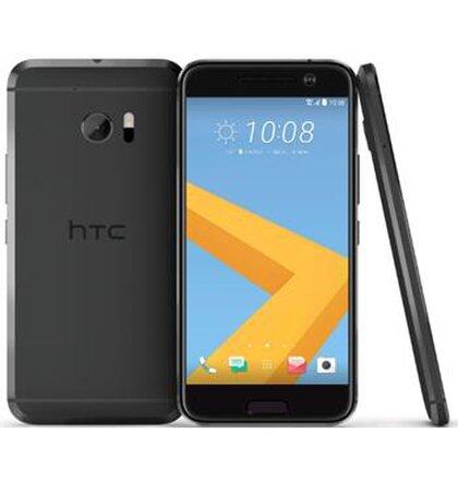 HTC 10 32GB Carbon Gray - Trieda B