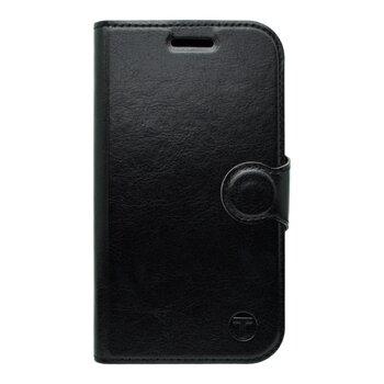 Puzdro Book Samsung Galaxy A5 2017, čierne